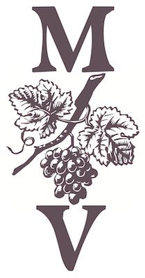 Master Vigneron logo