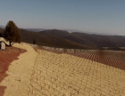 education-video-soil-erosion-featured-image