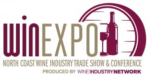 2015 WIN Expo - North Coast Wine Industry Trade Show & Conference @ Sonoma County Fairgrounds - Grace Pavilion & Hall of Flowers | Santa Rosa | California | United States