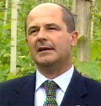Dr. Vittorino Novello