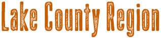 Lake County Region