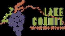 Lake County Winegrape Commission