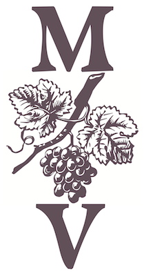 Master Vigeron AcademyTM logo