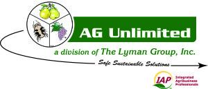 Ag Unlimited Lyman Logo Color (2)