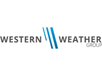 Western Weather Group logo