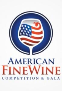 American Fine Wine logo