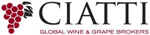 ciatti-logo