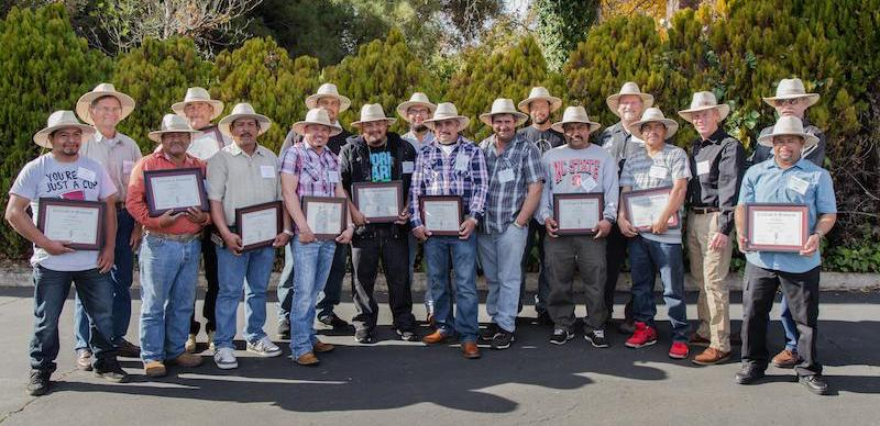 master-vigneron-graduates