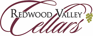 redwood-valley-cellars-logo-305