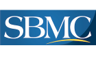 Savings Bank of Mendocino Logo