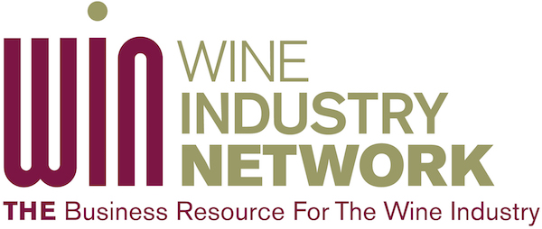 wine-industry-network-logo