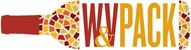 wv-pack-logo