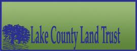 lake-county-land-trust