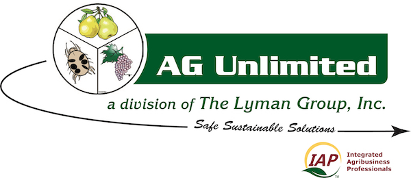 Ag Unlimited logo