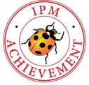 IPM Achievement Award