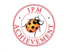 IPM Achievement