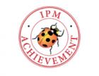 IPM Achievement