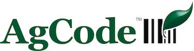AgCode logo