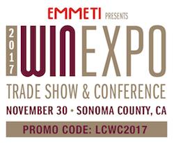 WIN Expo promo