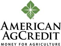 American AgCredit logo