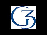 G3 Enterprises logo
