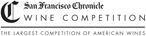 San Francisco Chronicle Wine Competition logo