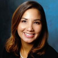 Dr. Ceclia Chi-Ham