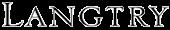 Langtry logo