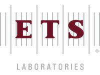 ETS Laboratories logo