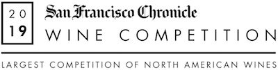 San Francisco Chronicle 2019 Wine Competition