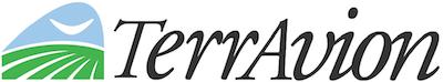 TerrAvion logo