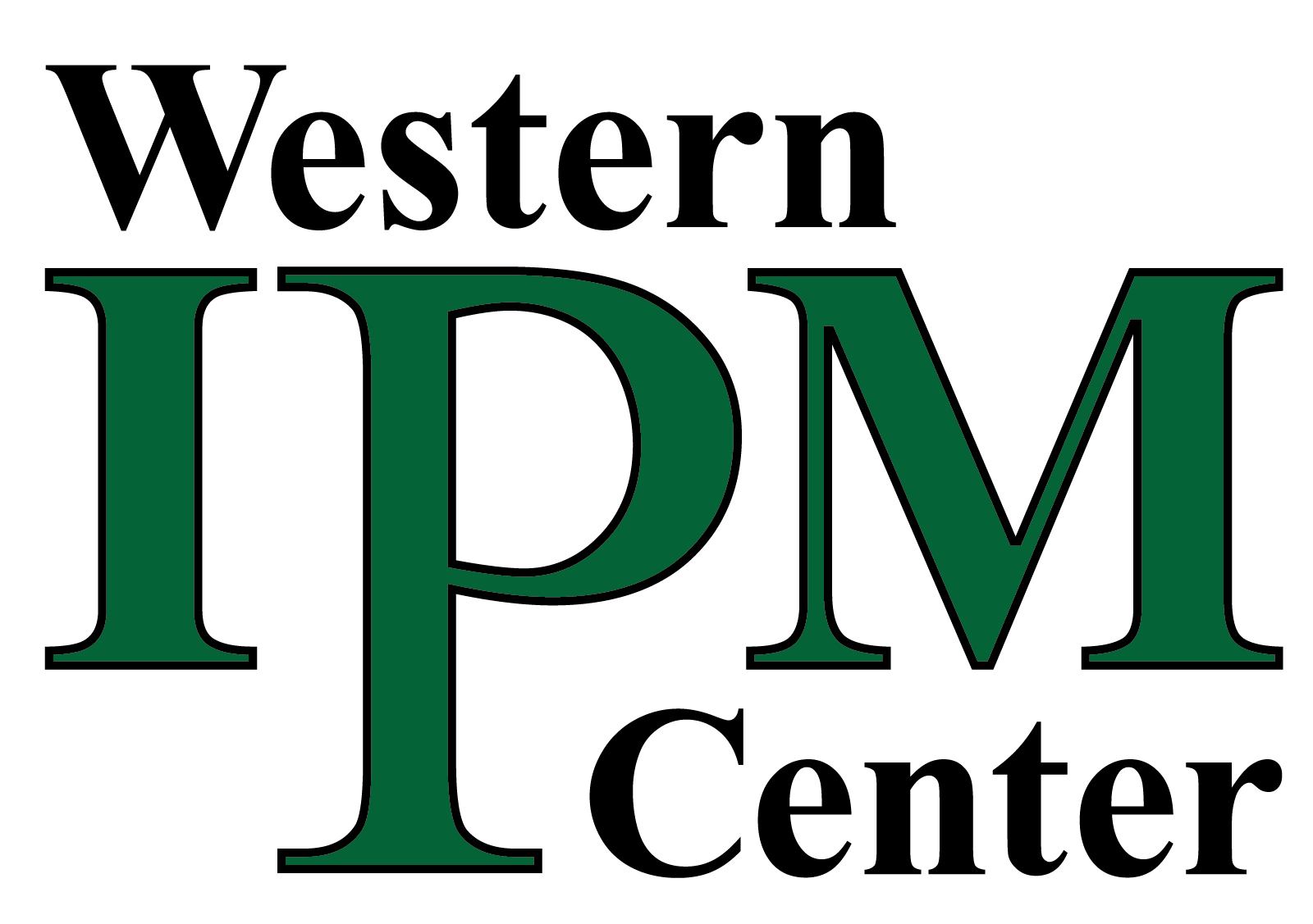The Western IPM Center