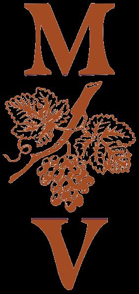 Master Vigneron Academy(R) logo