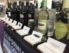 Lake County wines at 2019 Unified Symposium