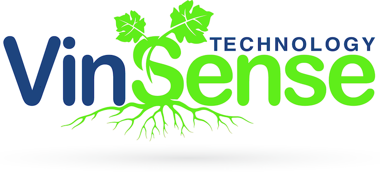 VinSense Technology logo