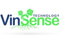 VinSense Technology logo