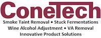 ConeTech logo