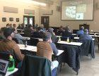 Lake & Mendocino Counties IPM Seminar December 13, 2019