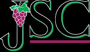 JSC Agricultural Supply logo