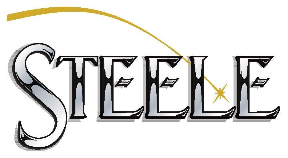 Steele Winery logo