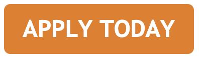 MVA apply today button