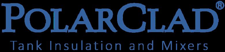 PolarClad logo